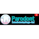 Beovita Parodont