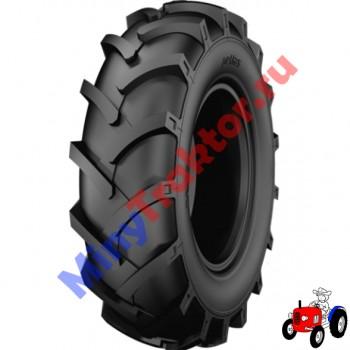 Шины Ozka (озка) 6.5/80 R12, грязевые шины, сельскохозяйственные шины