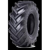 Шины Ozka 6.5/80 R13 (аналог Белшины Бел-219), грязевые шины, шины елочкой
