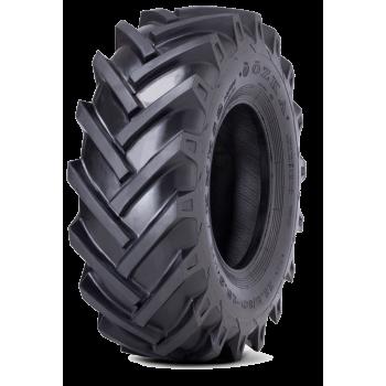 Шины Ozka (озка) 5.00-12 4PR, грязевые шины, сельскохозяйственные шины