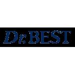 Dr.Best зубные щетки