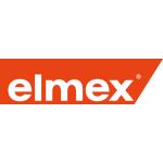 Elmex®