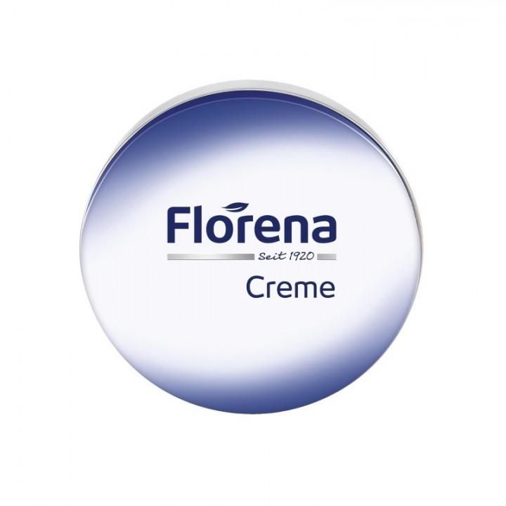 Florena® (Флорена) универсальный крем Флорена 150 мл.