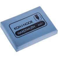 Ластик-клячка Koh-I-Noor Soft, 47*36*9мм