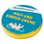 Крем Kaufmann's®