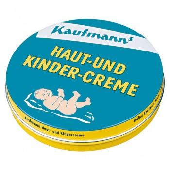 Kaufmann® (Кауфман) детский крем для всего тела 75 мл.