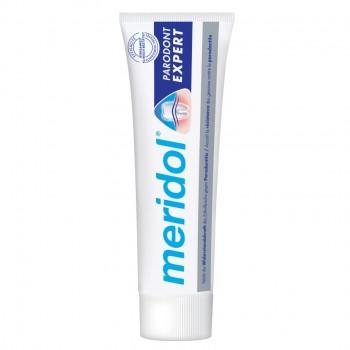Meridol® (меридол) пародонт эксперт зубная паста
