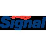 Signal®