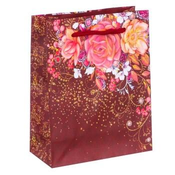 """Подарочный пакет """"Исполнения желаний"""""""